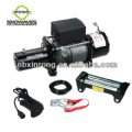 Electric Winch 22000lbs(Electric Winch 22000lbs)