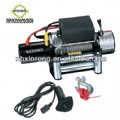 Electric Winch9500lbs(Electric Winch9500lbs)