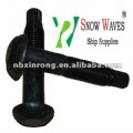 Tor Shear Type High Strength Bolt and Nut(GB/3632-3633-96)